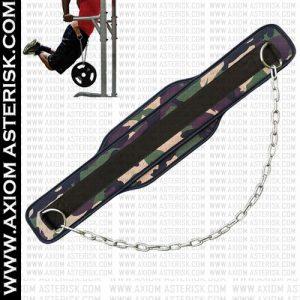 DIP Belts [Neoprene]
