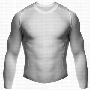 COMPRESSION SHIRTS [FULL SLEEVES]