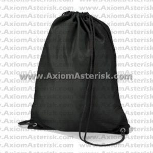 DRAW STRING BAGS [Plain]