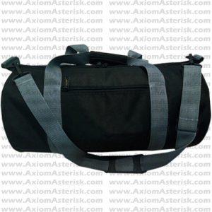 Gym Bag [Regular]