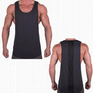 Muscle Stringer