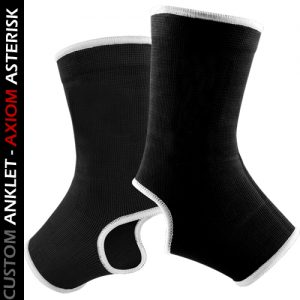 ANKLE GUARD